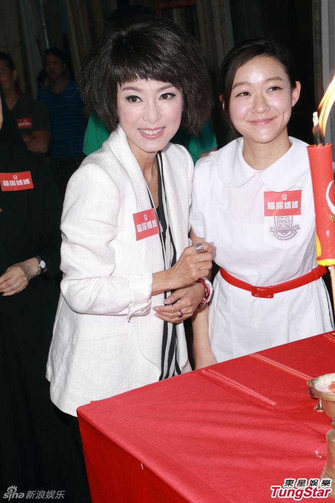 http://www.sinaimg.cn/dy/slidenews/4_img/2013_23/704_990268_745782.jpg