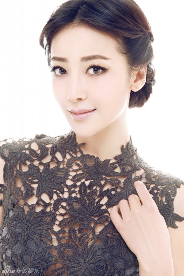 http://www.sinaimg.cn/dy/slidenews/4_img/2013_23/704_990394_278925.jpg