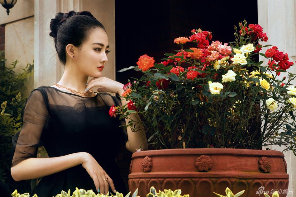 http://www.sinaimg.cn/dy/slidenews/4_img/2013_23/704_990410_722513.jpg
