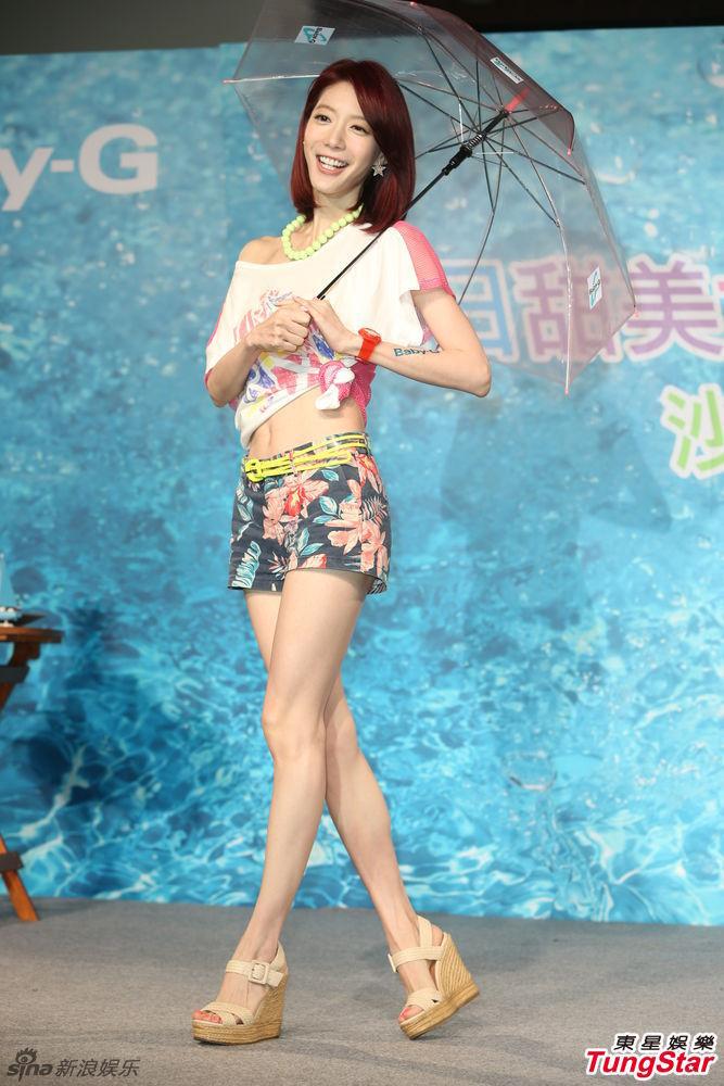 http://www.sinaimg.cn/dy/slidenews/4_img/2013_23/704_990864_355604.jpg