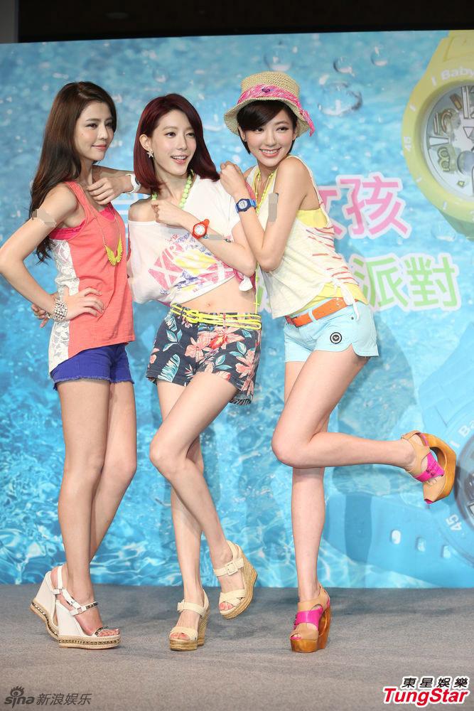 http://www.sinaimg.cn/dy/slidenews/4_img/2013_23/704_990880_220003.jpg