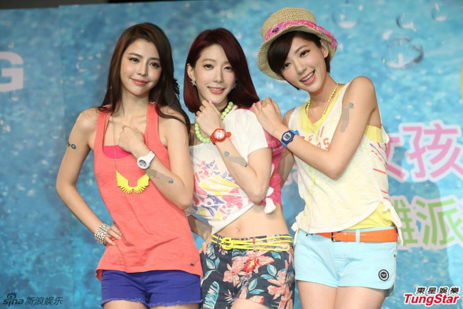 http://www.sinaimg.cn/dy/slidenews/4_img/2013_23/704_990888_863928.jpg
