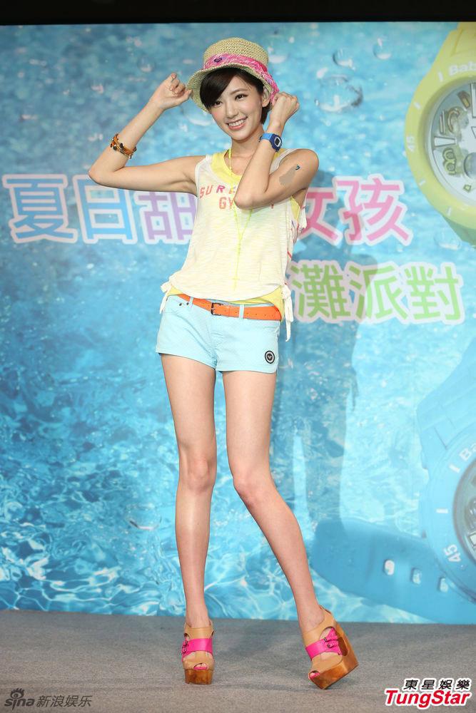 http://www.sinaimg.cn/dy/slidenews/4_img/2013_23/704_990890_559938.jpg