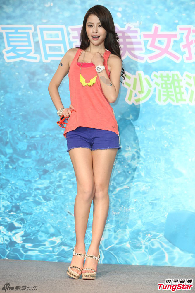 http://www.sinaimg.cn/dy/slidenews/4_img/2013_23/704_990894_677217.jpg