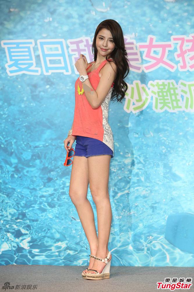 http://www.sinaimg.cn/dy/slidenews/4_img/2013_23/704_990896_349859.jpg