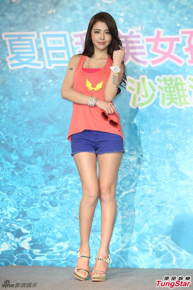 http://www.sinaimg.cn/dy/slidenews/4_img/2013_23/704_990898_849795.jpg