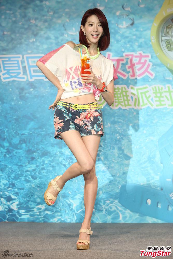 http://www.sinaimg.cn/dy/slidenews/4_img/2013_23/704_990899_328960.jpg
