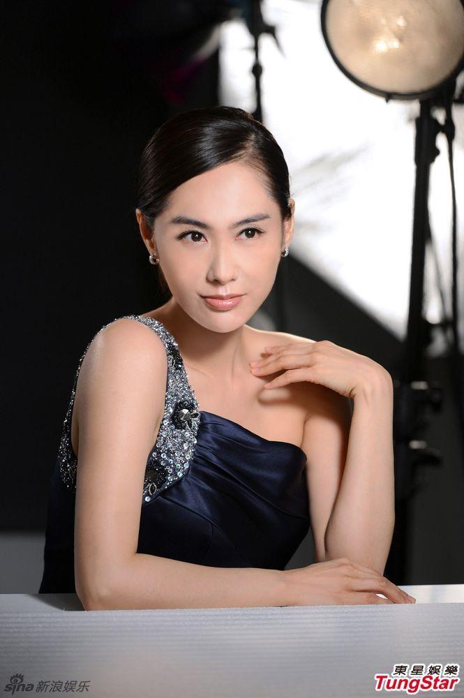 http://www.sinaimg.cn/dy/slidenews/4_img/2013_23/704_990900_161285.jpg