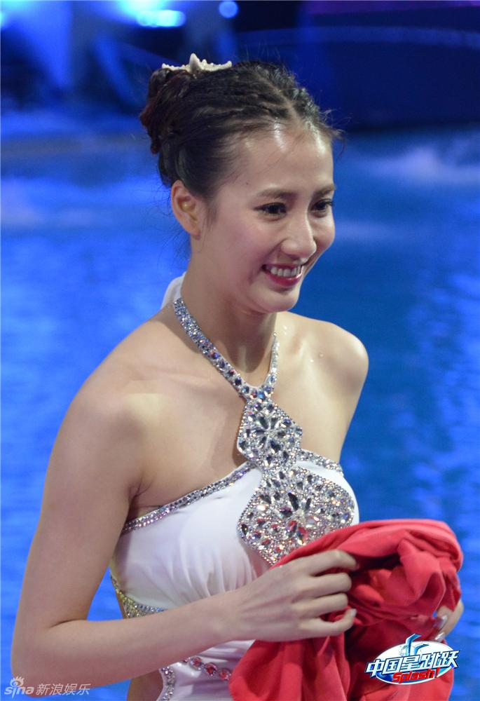 http://www.sinaimg.cn/dy/slidenews/4_img/2013_23/704_991053_699329.jpg