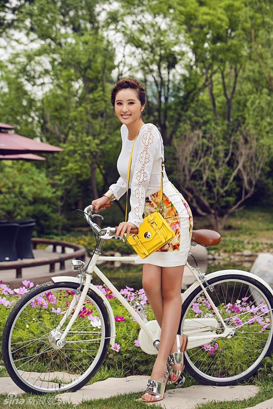 http://www.sinaimg.cn/dy/slidenews/4_img/2013_23/704_991253_433629.jpg