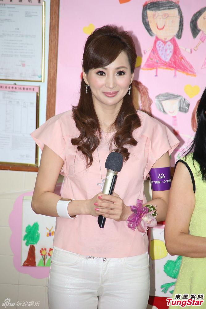 http://www.sinaimg.cn/dy/slidenews/4_img/2013_23/704_991737_865630.jpg
