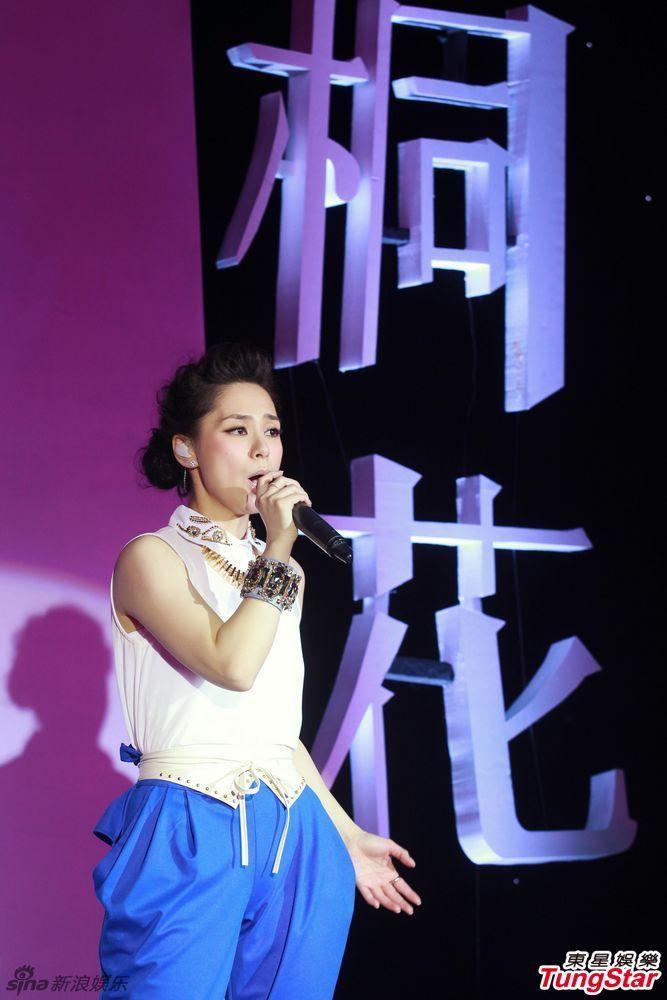 http://www.sinaimg.cn/dy/slidenews/4_img/2013_23/704_992321_773883.jpg