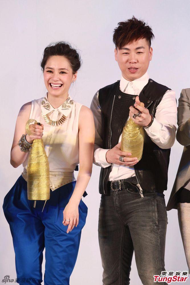 http://www.sinaimg.cn/dy/slidenews/4_img/2013_23/704_992340_644253.jpg