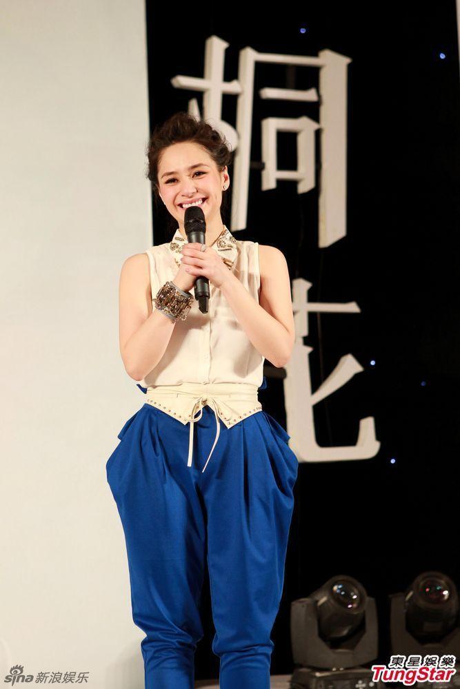http://www.sinaimg.cn/dy/slidenews/4_img/2013_23/704_992344_174304.jpg