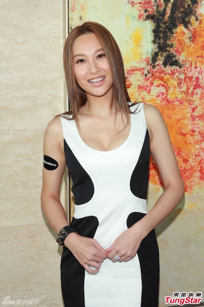 http://www.sinaimg.cn/dy/slidenews/4_img/2013_23/704_992932_484122.jpg