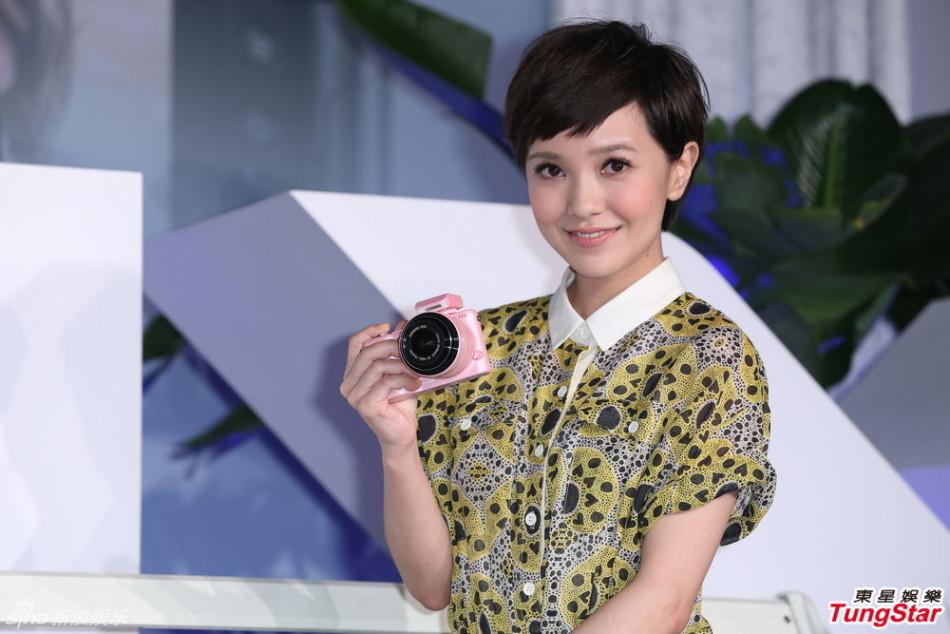 http://www.sinaimg.cn/dy/slidenews/4_img/2013_23/704_993108_921659.jpg