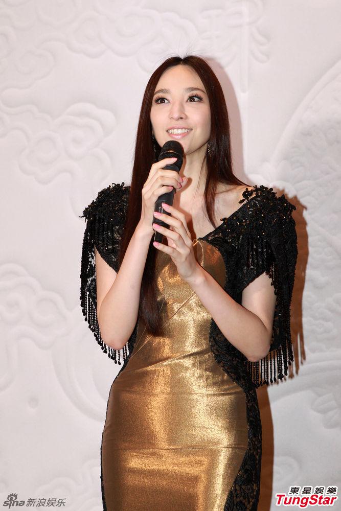 http://www.sinaimg.cn/dy/slidenews/4_img/2013_23/704_993255_884612.jpg
