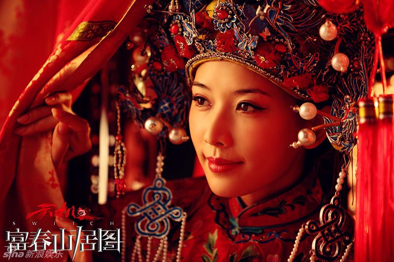 http://www.sinaimg.cn/dy/slidenews/4_img/2013_23/704_993345_172553.jpg