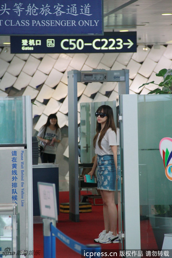 http://www.sinaimg.cn/dy/slidenews/4_img/2013_23/704_994233_815664.jpg
