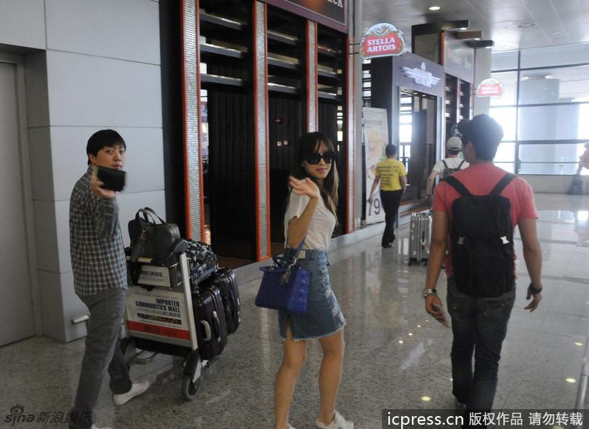 http://www.sinaimg.cn/dy/slidenews/4_img/2013_23/704_994240_229102.jpg