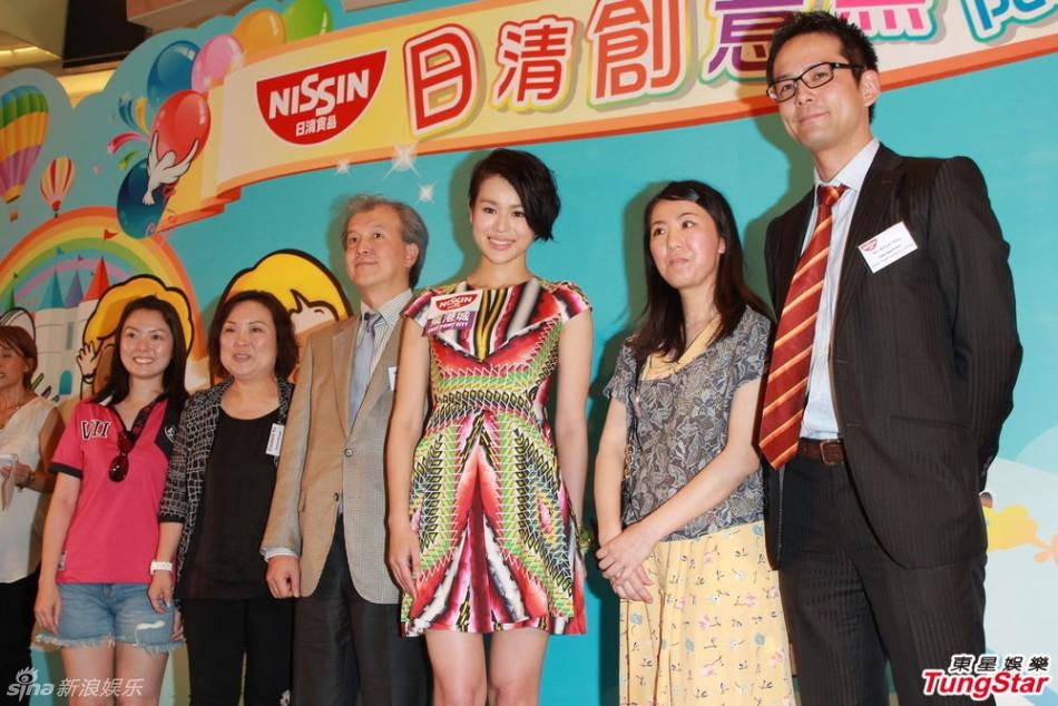 http://www.sinaimg.cn/dy/slidenews/4_img/2013_23/704_994858_790807.jpg