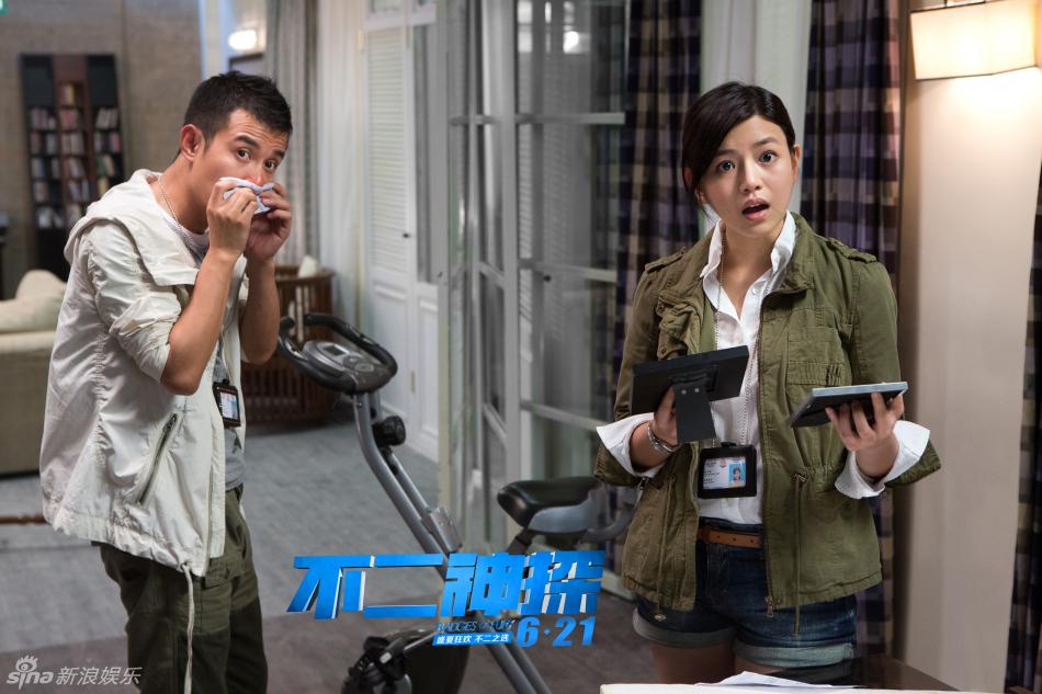 http://www.sinaimg.cn/dy/slidenews/4_img/2013_24/704_1000126_150337.jpg