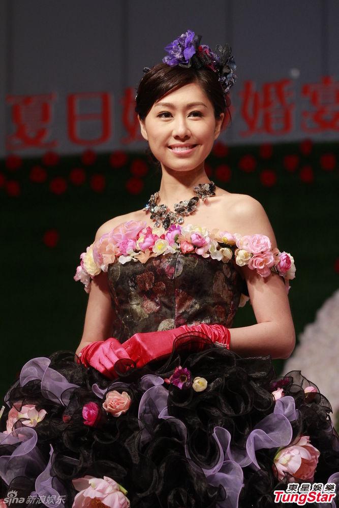 http://www.sinaimg.cn/dy/slidenews/4_img/2013_24/704_995430_979253.jpg