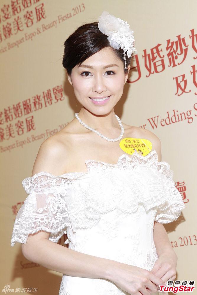 http://www.sinaimg.cn/dy/slidenews/4_img/2013_24/704_995435_344722.jpg