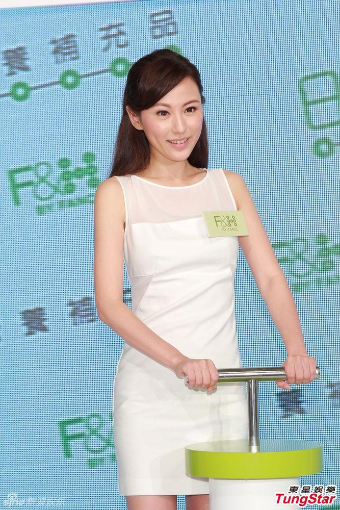 http://www.sinaimg.cn/dy/slidenews/4_img/2013_24/704_995441_206398.jpg