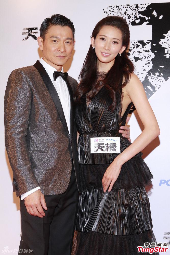 http://www.sinaimg.cn/dy/slidenews/4_img/2013_24/704_995877_708125.jpg