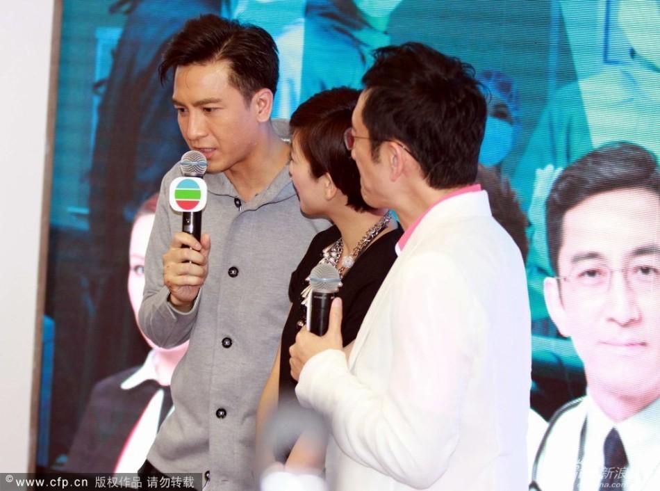 http://www.sinaimg.cn/dy/slidenews/4_img/2013_24/704_996038_250942.jpg