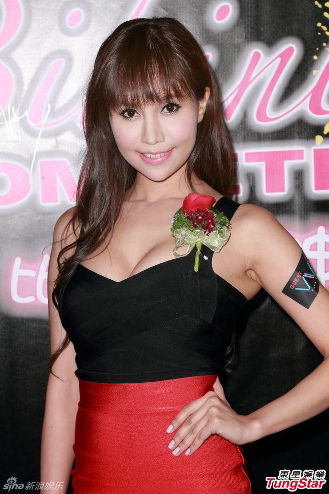 http://www.sinaimg.cn/dy/slidenews/4_img/2013_24/704_996218_103318.jpg