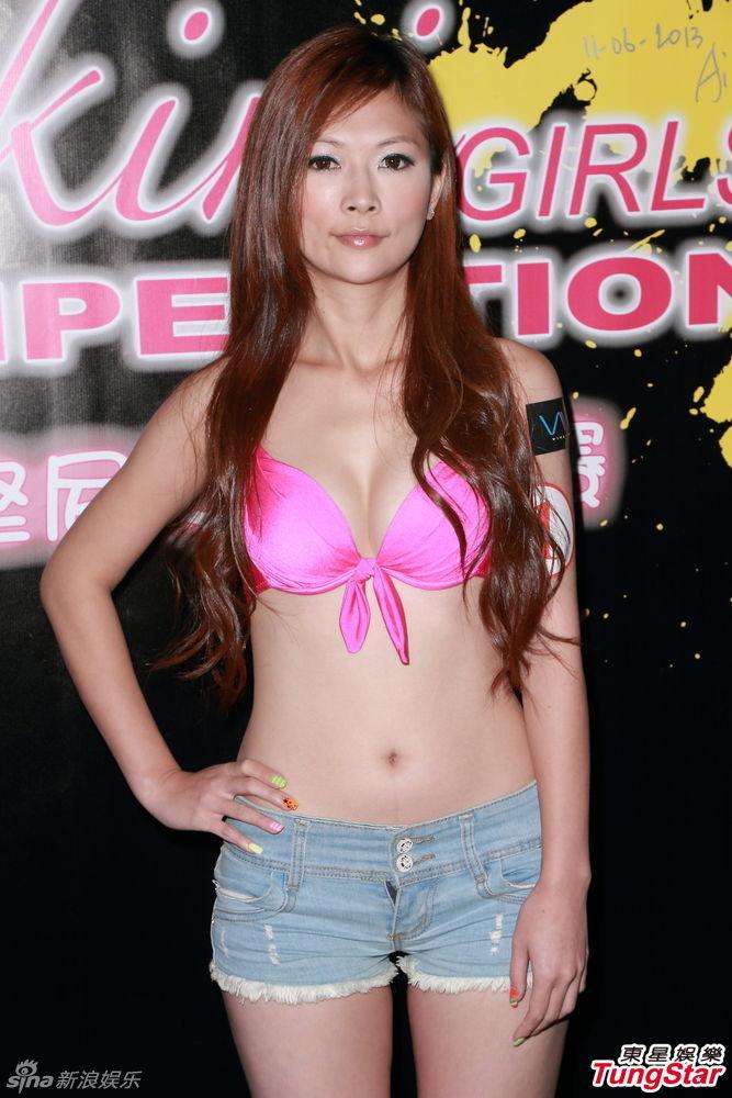 http://www.sinaimg.cn/dy/slidenews/4_img/2013_24/704_996226_923713.jpg