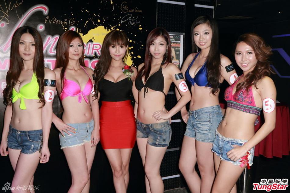 http://www.sinaimg.cn/dy/slidenews/4_img/2013_24/704_996240_130056.jpg