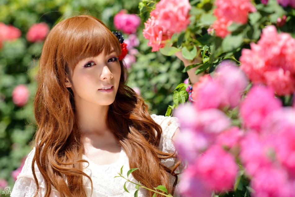 http://www.sinaimg.cn/dy/slidenews/4_img/2013_24/704_996976_532769.jpg