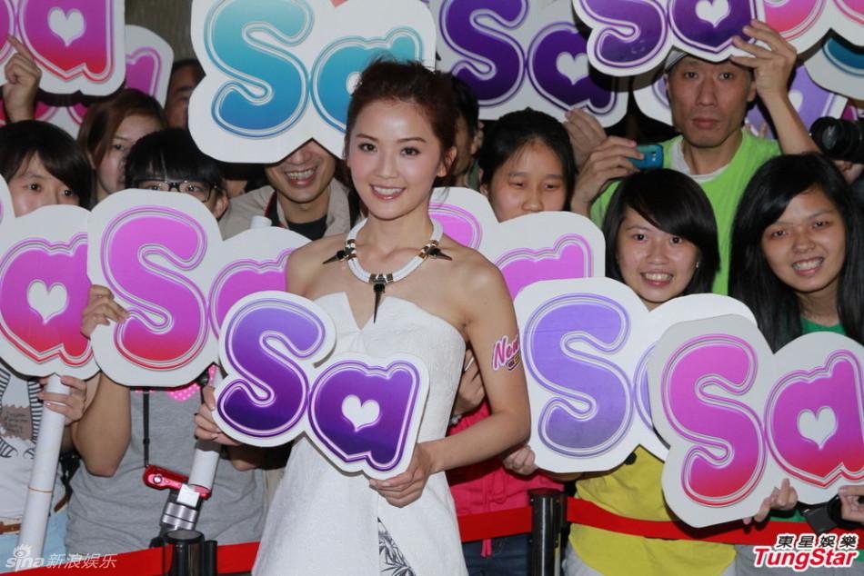 http://www.sinaimg.cn/dy/slidenews/4_img/2013_24/704_997044_860153.jpg