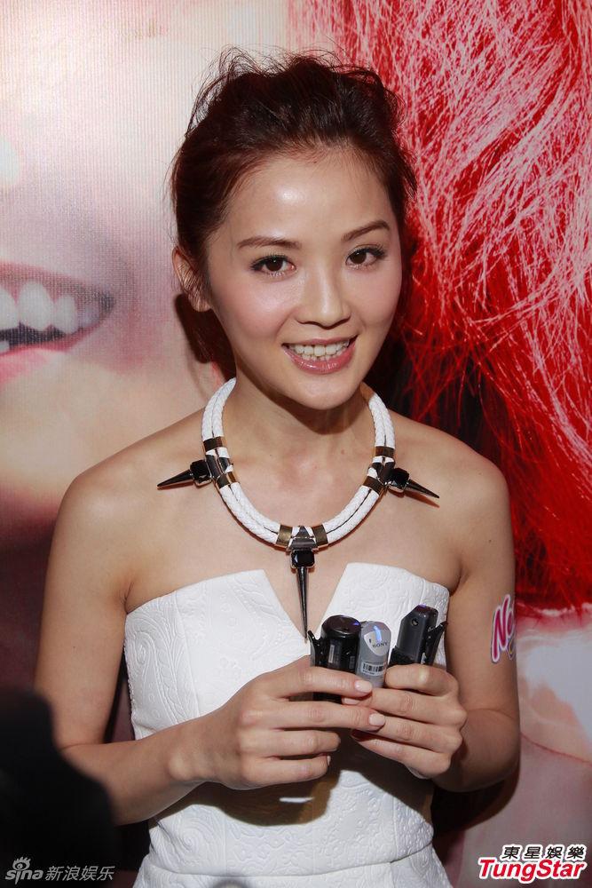 http://www.sinaimg.cn/dy/slidenews/4_img/2013_24/704_997046_208407.jpg