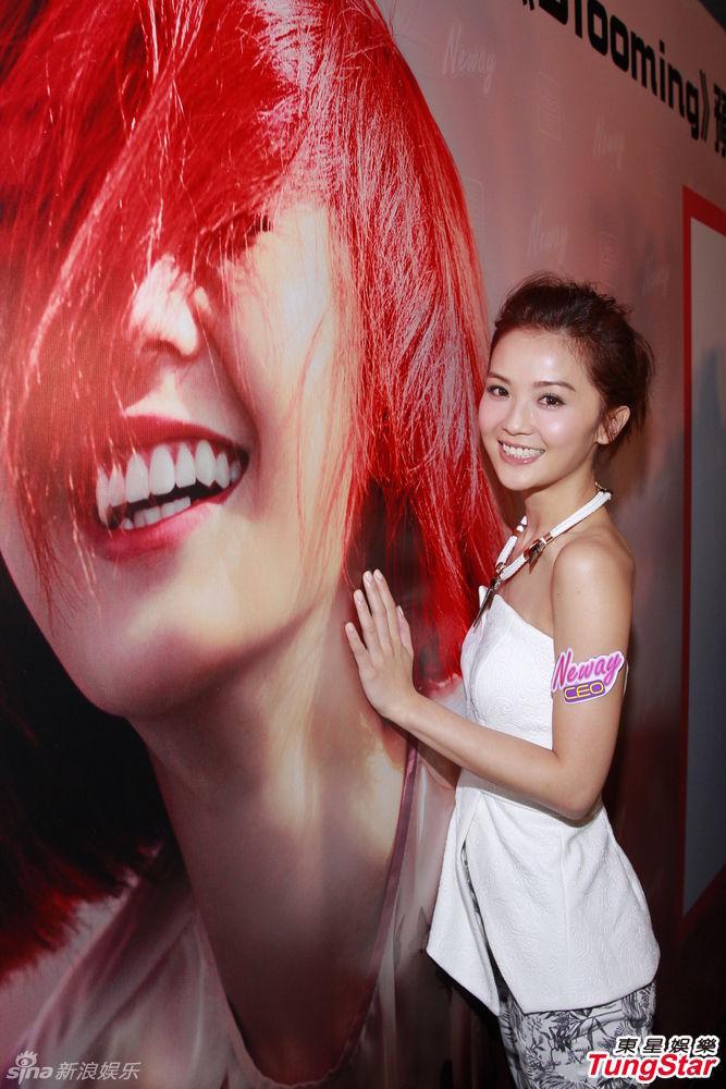 http://www.sinaimg.cn/dy/slidenews/4_img/2013_24/704_997048_342352.jpg