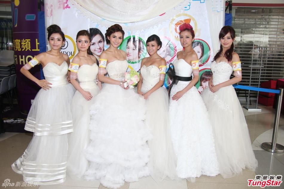 http://www.sinaimg.cn/dy/slidenews/4_img/2013_24/704_997094_229750.jpg