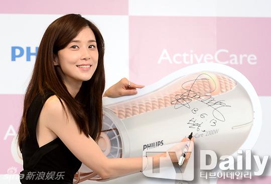 http://www.sinaimg.cn/dy/slidenews/4_img/2013_24/704_997217_861845.jpg