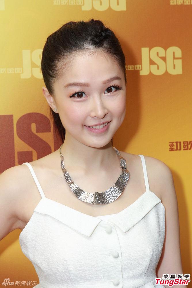 http://www.sinaimg.cn/dy/slidenews/4_img/2013_24/704_997227_946085.jpg