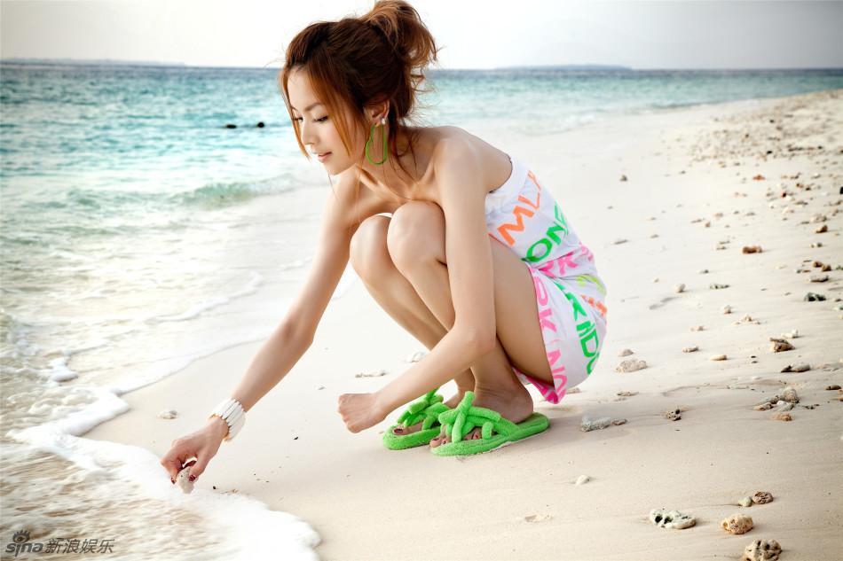 http://www.sinaimg.cn/dy/slidenews/4_img/2013_24/704_997346_358104.jpg