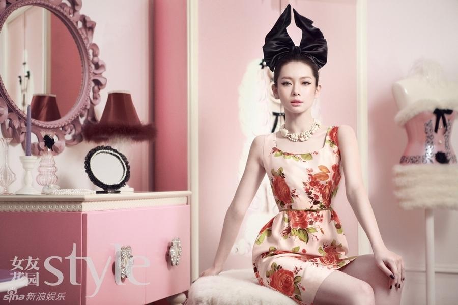 http://www.sinaimg.cn/dy/slidenews/4_img/2013_24/704_997384_168258.jpg
