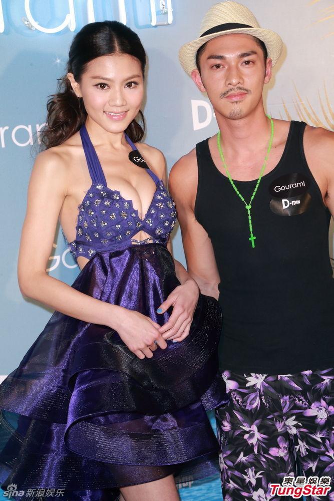 http://www.sinaimg.cn/dy/slidenews/4_img/2013_24/704_997507_651442.jpg