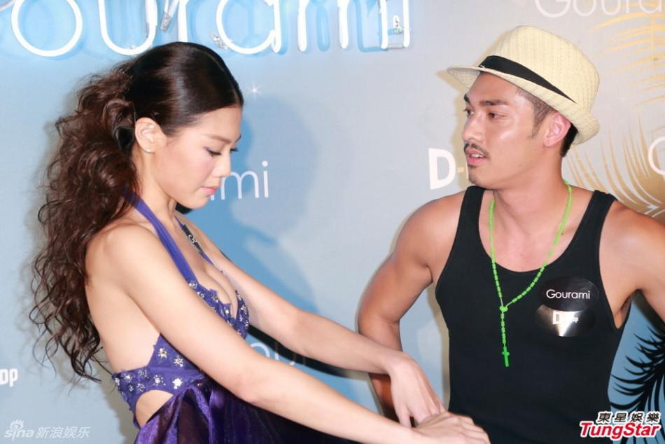 http://www.sinaimg.cn/dy/slidenews/4_img/2013_24/704_997508_152964.jpg