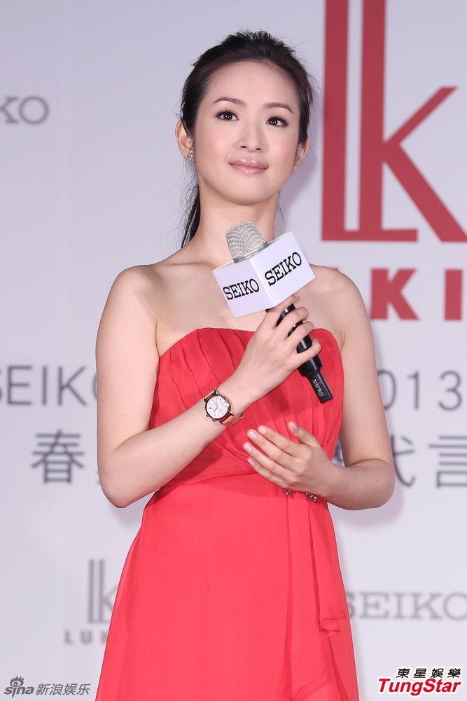 http://www.sinaimg.cn/dy/slidenews/4_img/2013_24/704_997806_968154.jpg