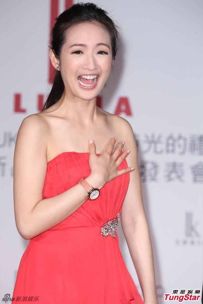 http://www.sinaimg.cn/dy/slidenews/4_img/2013_24/704_997816_576334.jpg