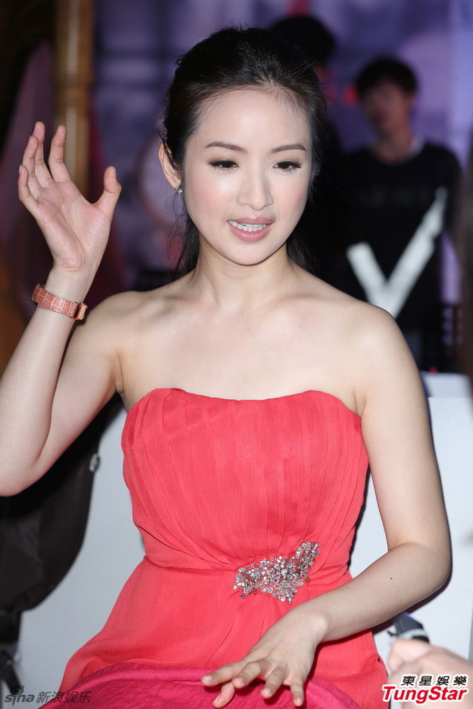 http://www.sinaimg.cn/dy/slidenews/4_img/2013_24/704_997818_388724.jpg