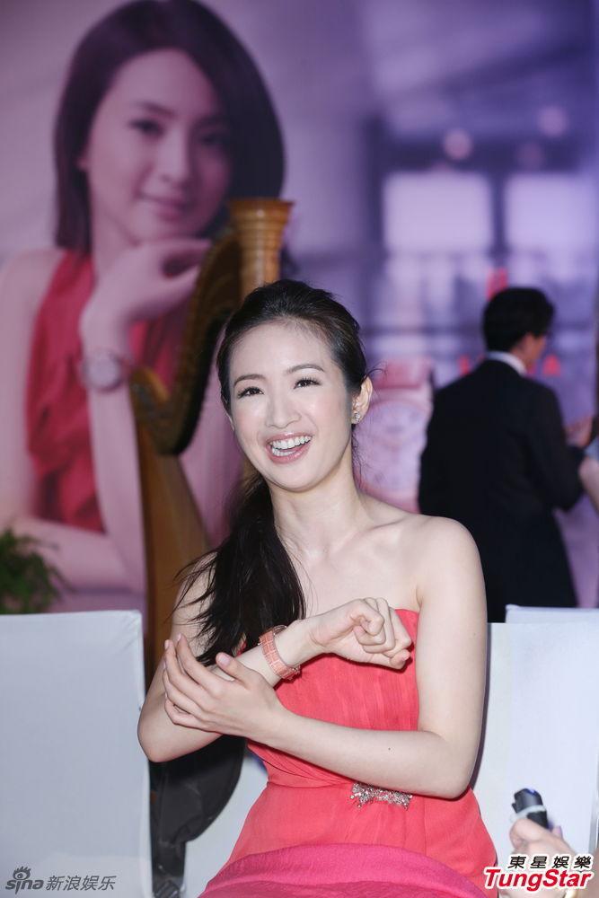 http://www.sinaimg.cn/dy/slidenews/4_img/2013_24/704_997823_796988.jpg