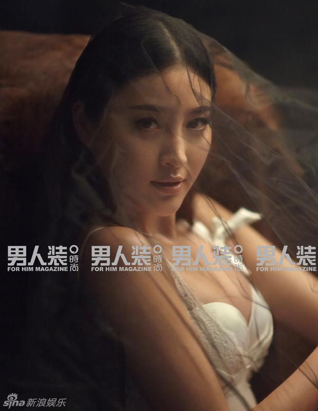 http://www.sinaimg.cn/dy/slidenews/4_img/2013_24/704_997845_978207.jpg
